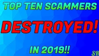 top-10-scammers-destroyed-in-2019
