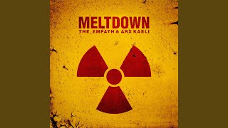 Meltdown (Inevitable Accident)