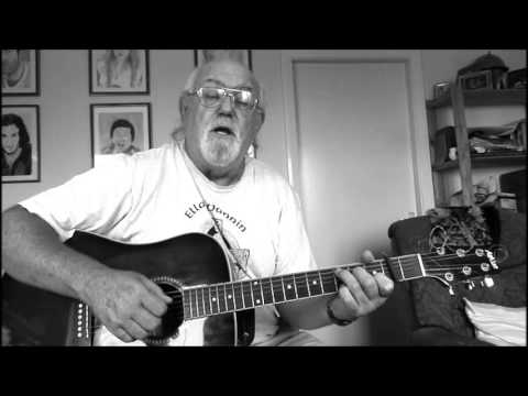Guitar: Irish Ballad (Rickety-tickety-tin) (Including lyrics and ...