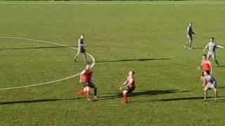 Ponte Rondinella-S.Giusto 1-0 Prima Categoria Girone B