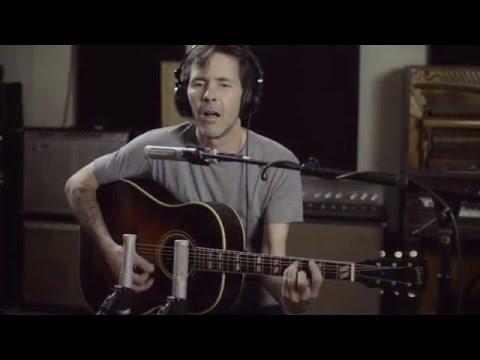 "Mesanovic Model 2A Demo feat. Tim Callaghan - ""Us Anthem"""