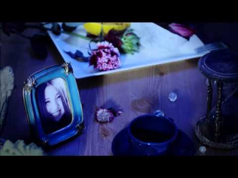 阿部真央「最後の私」Music Video【Official】