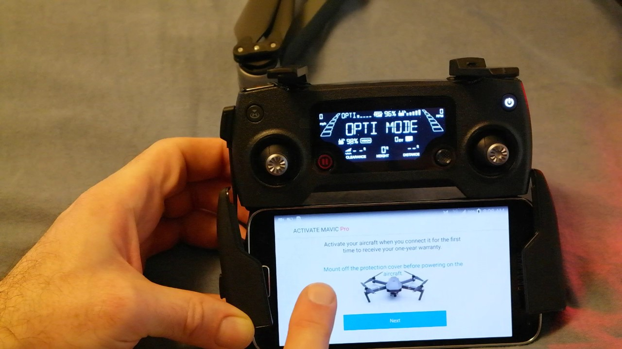 Найти крепеж телефона samsung (самсунг) мавик комплект винтов phantom подбор и замена