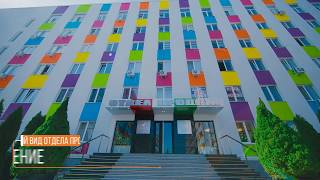 Успей купить квартиру по Акции в европейском квартале
