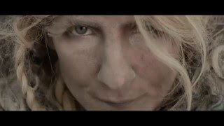 iamamiwhoami; idle talk YouTube Videos