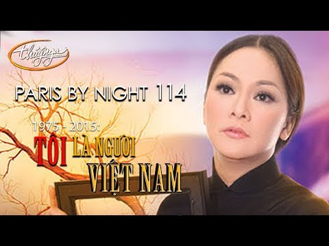 U Thi Thoi - Nhu Quynh in Thuy Nga Paris By Night 114 - thuynga.com