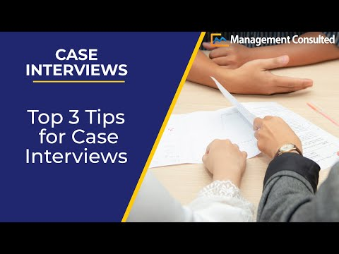 top-3-tips-for-case-interviews