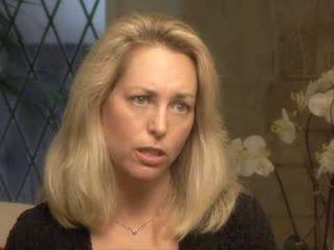 Interview with Valerie Plame/Part 2 with Jason Leopold