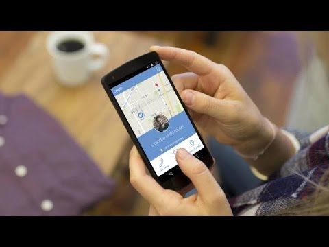 Shyp Now Available on Android