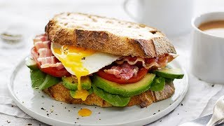 11 Easy Brunch Recipes 2017 ???? How to Make Brunch Recipes at Home ???? Best Recipes Video