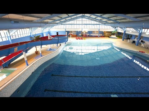 Holiday Parks with Swimming Pools | Parkdean Resorts