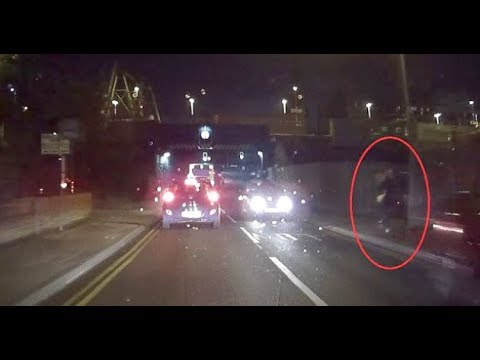 ► Spectacular Bust on Dashcam - Worthington Police - Must-See !!