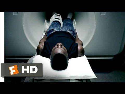 Grover Coulson - Actor