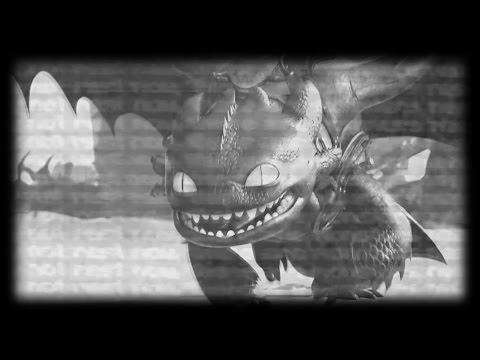 Ghostbusters Instrumental MEP