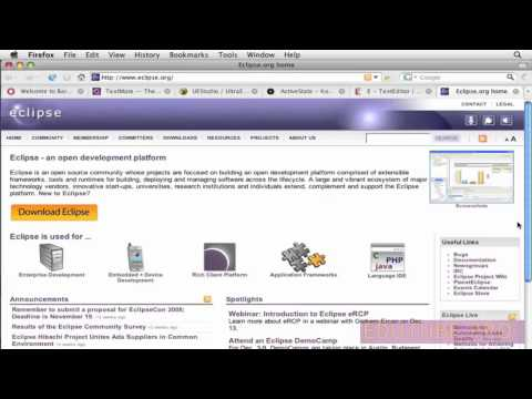 AJAX Programming Tutorials01 02