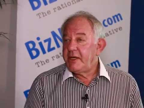 Redefine's Marc Wainer: SA property stocks expensive, at