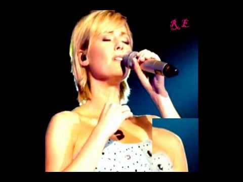 HELENE FISCHER - YOU RAISE ME  UP /  ALL BY MYSELF