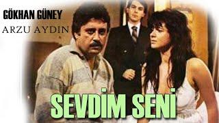 Sevdim Seni - Türk Filmi