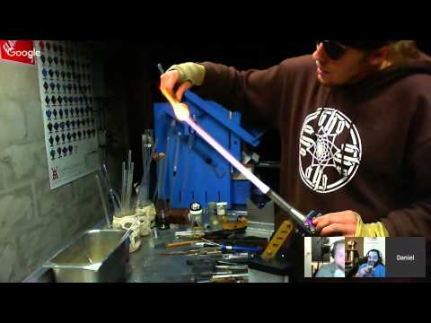 Torch Talk 66 - Fume Comb / Fundamentals Pt 1 - Cutting & Gathering