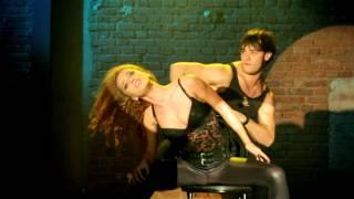 Alexia &amp Dima - Takin&#39 Back my Love (cover) in Pariu cu viata