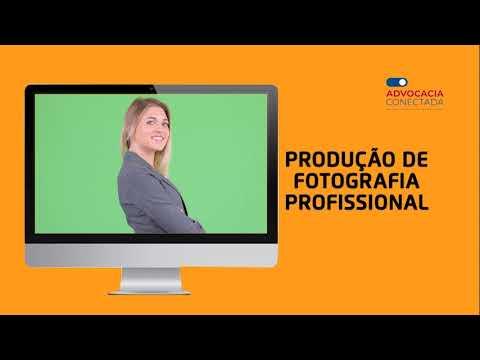 """Conheça o que é o projeto """"Advocacia Conectada"""" – Assista o vídeo"""
