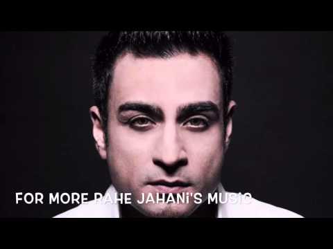 Rahe Jahani Kah- Yekran