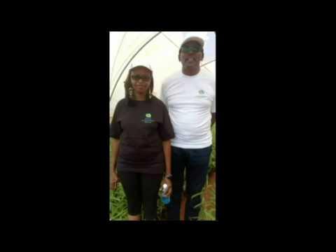 Plantation Owner Testmonial 16-02-2018