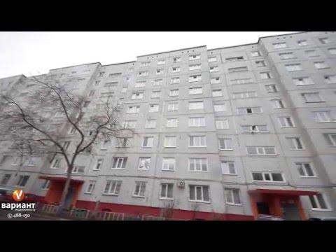 Недвижимость в Омске. Продажа