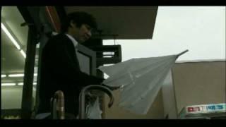 Funiochi Film Festival 出展作品.