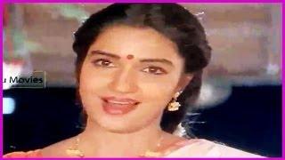 Thelavaru Jamuna Kalaganti - Superhit Song - In Dheerudu Magadheerudu Telugu Movie