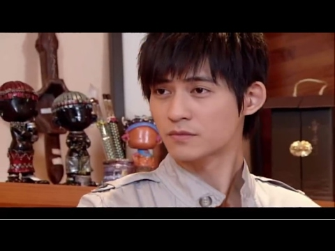 Wish To See You Again sub indo ep 10 ( Vic Zhou, Ken Zhu, Vanness Wu )