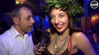 Le Interviste Imbruttite - In Discoteca