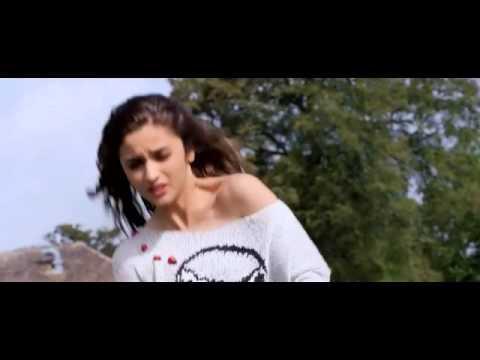 Kuch Na Kahaa Shandaar (2015) Movie Video Songs ft. Shahid Kapoor, Alia Bhatta
