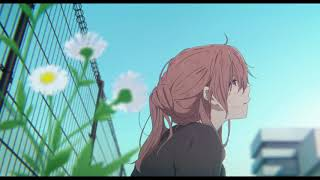 【Koe no Katachi】lit - OST
