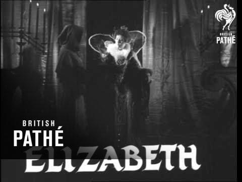 british-empire-(1939)
