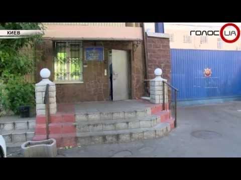 Почему в украинских тюрьмах сидят невиновные?