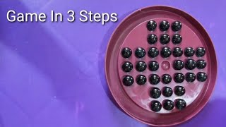 Goli Game Tricks #goligame #marbles #how To Play #tricks To Play Goli Game #trending #games