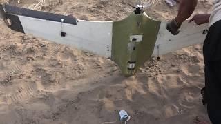 شاهد..القوات المشتركة تسقط طائرة مسيرة لمليشيات الحوثي جنوب مدينة الحديدة