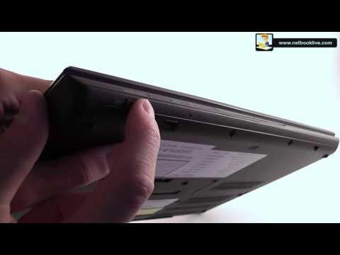 sony-vaio-sb-review---p1---exterior-and-design