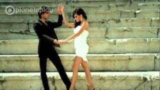 Преслава   Като за финал HQ Rip Безплатно сваляне на MP3 музика, нова музика, песни, клипове   Pro Dance Org