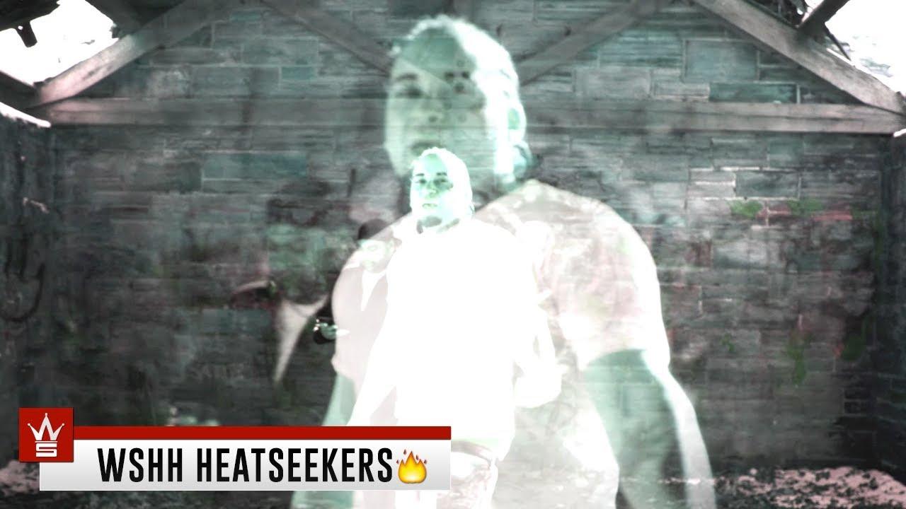 Kasper's Ghost - Reminiscing [WSHH Heatseekers Submitted]