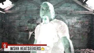 "Kasper's Ghost - ""Reminiscing"" (Official Music Video - WSHH Heatseekers)"