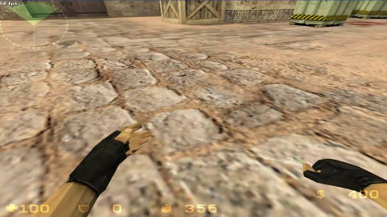 counter strike nvidia e9