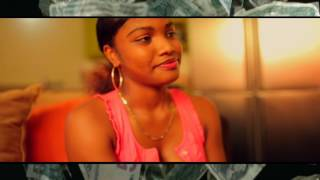 Deno Gee - Sweet Money (Official HD Video)