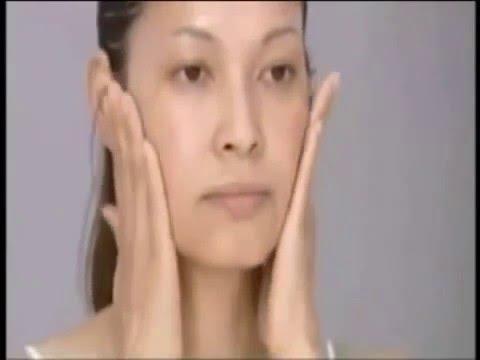 Очищение лица овсянкой ♥ Натуральный уход за лицом