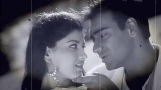 Bollywood Romantic 90's Mashup HD Songs
