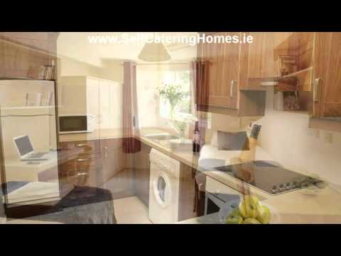 Menlo Park Apartments Holiday Homes Galway Ireland