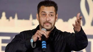 REVEALED: Here's why Salman Khan refuses to get married