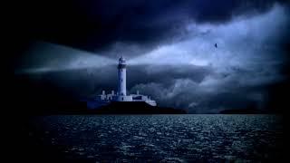Zeus feat. Ionut Gaspar - Latura neagra ( Prezint ce reprezint )