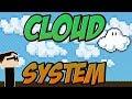 Minecraft Cloud System | German | Spigot | Tutorial | CloudNet | Kostenlos | free